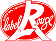 label_rouge_3.png